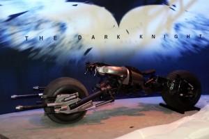 Batpod2 300x200 Самые красивые мотоциклы мира   топ 10 самых крутых байков мира. Все необычные и интересные мотоциклы в одном топе.