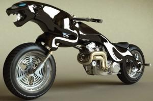 Night Shadow1 300x198 Самые красивые мотоциклы мира   топ 10 самых крутых байков мира. Все необычные и интересные мотоциклы в одном топе.