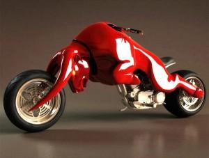Red Bull Rider1 300x227 Самые красивые мотоциклы мира   топ 10 самых крутых байков мира. Все необычные и интересные мотоциклы в одном топе.