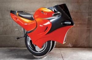 Uno1 300x195 Самые красивые мотоциклы мира   топ 10 самых крутых байков мира. Все необычные и интересные мотоциклы в одном топе.