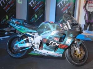 Мотоциклы на электродвигателе — максимальная скорость